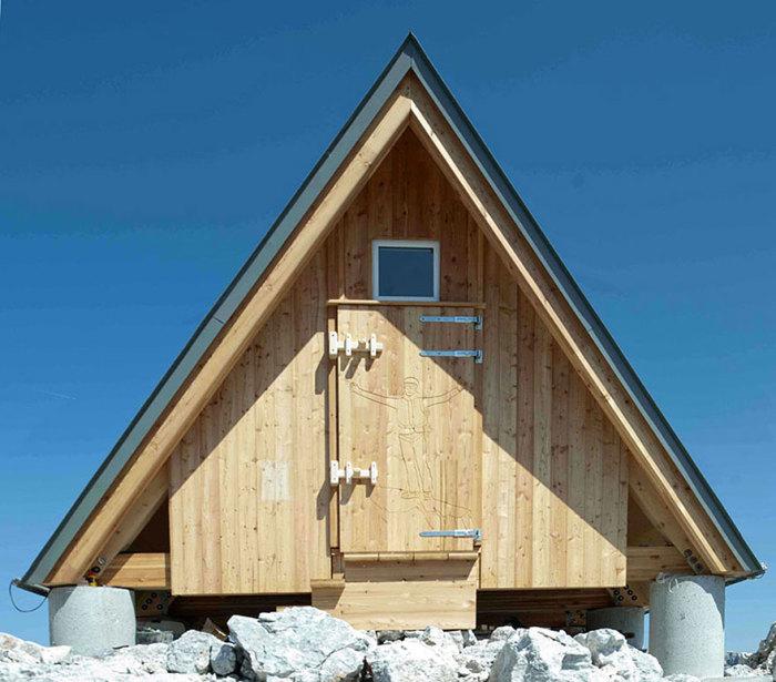 дом в альпах фото 1 (700x615, 240Kb)