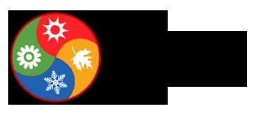 logo1 (371x167, 33Kb)