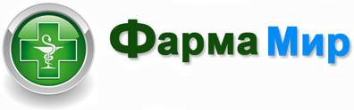 logo (396x124, 49Kb)