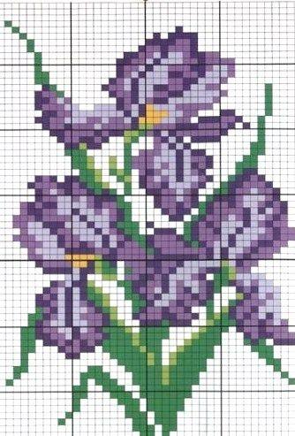 47ad753028fd0c551b7e7028d4aaa78f (334x493, 182Kb)