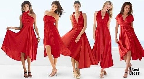женские блузки продажа барабашова