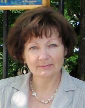 1 Елена Skytsiuk художник (170x214, 21Kb)