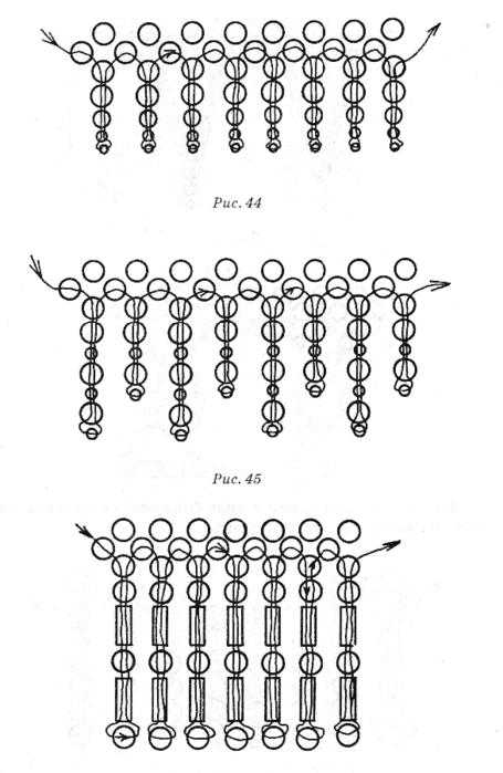 схема-1 (455x700, 261Kb)