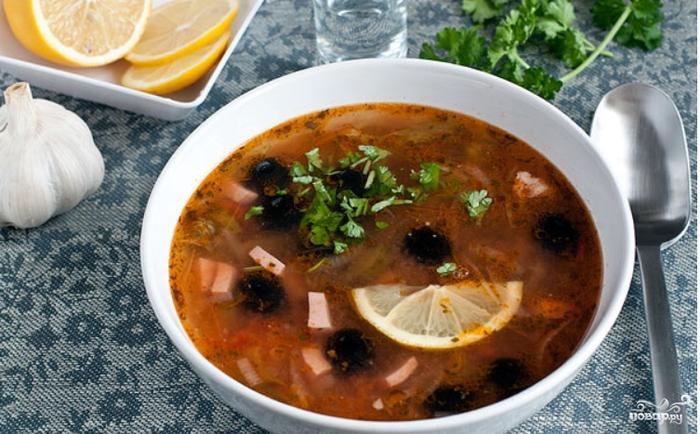 Суп на новый год/5281519_solyanka_potatarski134341_png (700x434, 257Kb)