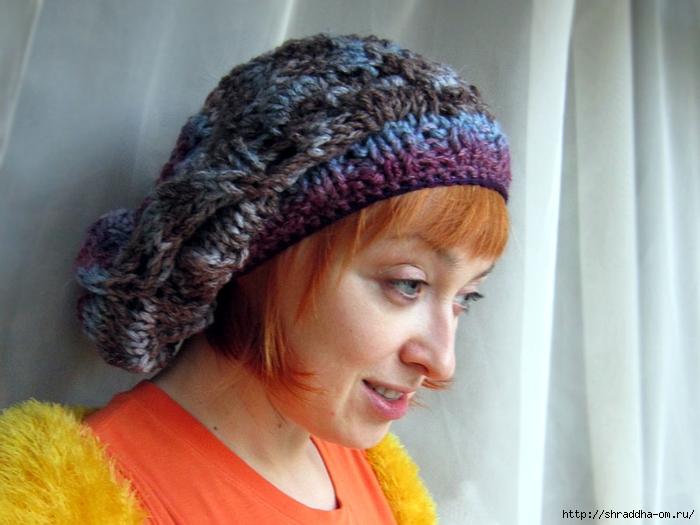 Щрада в шапке (1) (700x525, 230Kb)