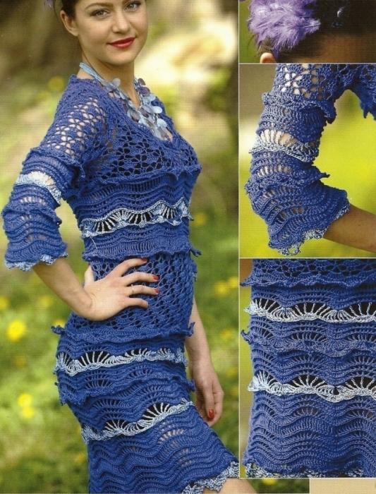 crochetemoda00011126 (533x700, 283KB)
