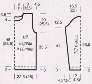 m_033-1 (300x274, 45Kb)