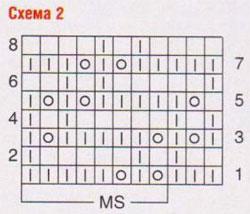 m_022-2 (250x214, 41Kb)