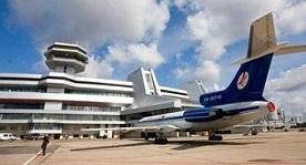 airport_minsk250914 (276x149, 20Kb)