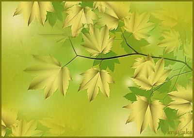 Осенние-краски (400x286, 194Kb)