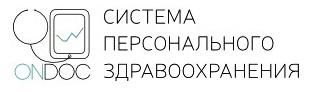 ondoc.me (312x92, 12Kb)