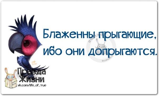 1411671161_frazki-1 (604x367, 119Kb)