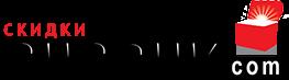 logo2 (263x73, 8Kb)