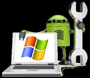 установка-windows.jpg (299x257, 65Kb)