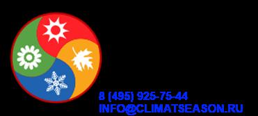 3509984_logo1 (371x167, 36Kb)