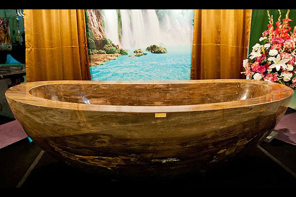 Luxurious-Bathtubs-10 (600x400, 232Kb)