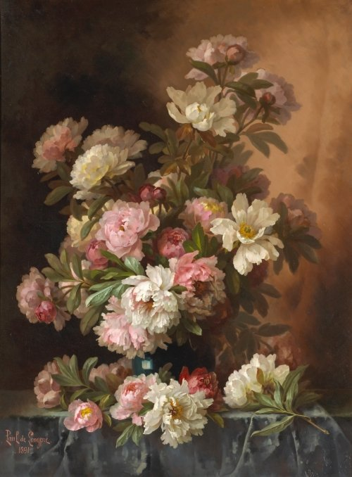 1386909315_1318767254_www_nevsepic_com_ua-bouquet-of-pink-and-white-peonies-1891 (500x678, 62Kb)