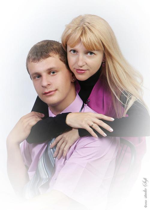 Фото молодая мама и взрослый сын 13 фотография