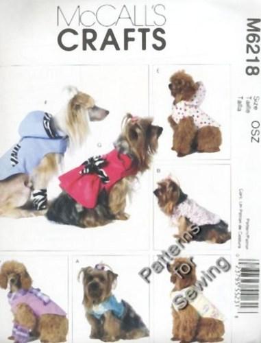 m6218_pattern_sewing_mccalls_dog_clothes_coats_leggines_dress_s-xl_new_6b066e91 (381x500, 115Kb)