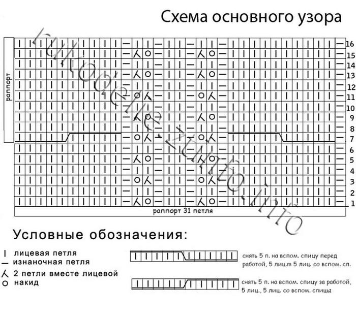 cc5AyfqYhw0 (700x628, 247Kb)