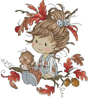 phoca_thumb_l_little autumn (346x381, 150Kb)