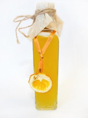 apelsinovyj-liker-v-domashnix-usloviyax-337x450 (337x450, 17Kb)