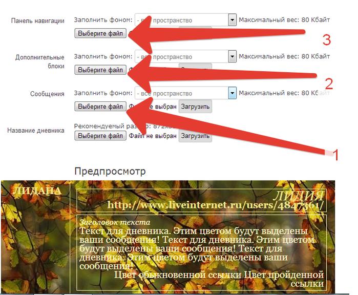4847361_20140827_162620_Dnevniki_LiveInternet__Nastroiki_Opera (700x576, 404Kb)