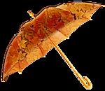 осень зонт (150x130, 23Kb)