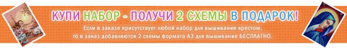 2940054_2schem2 (700x99, 97Kb)
