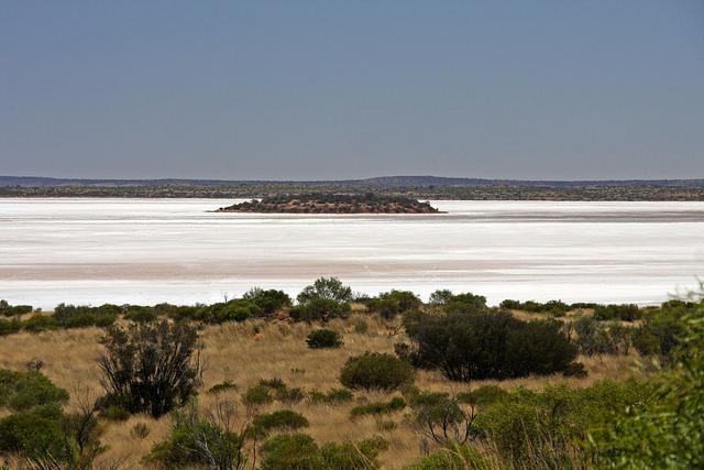 озеро амадеус австралия фото 2 (640x427, 341Kb)