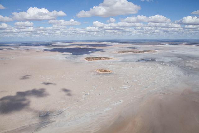 озеро амадеус австралия фото 3 (640x426, 261Kb)