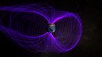 Превью 728490main_Magnetosphere-orig_full (700x393, 306Kb)