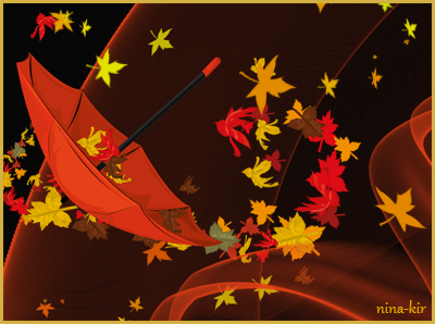 В-вихре-осенних-листьев (400x298, 146Kb)