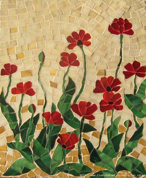 мозаика2 (570x693, 272Kb)