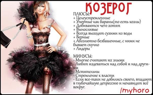 gruppovoe-porno-russkoy-zreloy-zhenshini