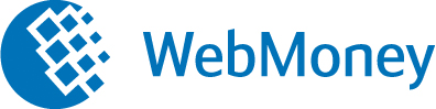 4979645_webmoney_logo_blue (396x99, 45Kb)