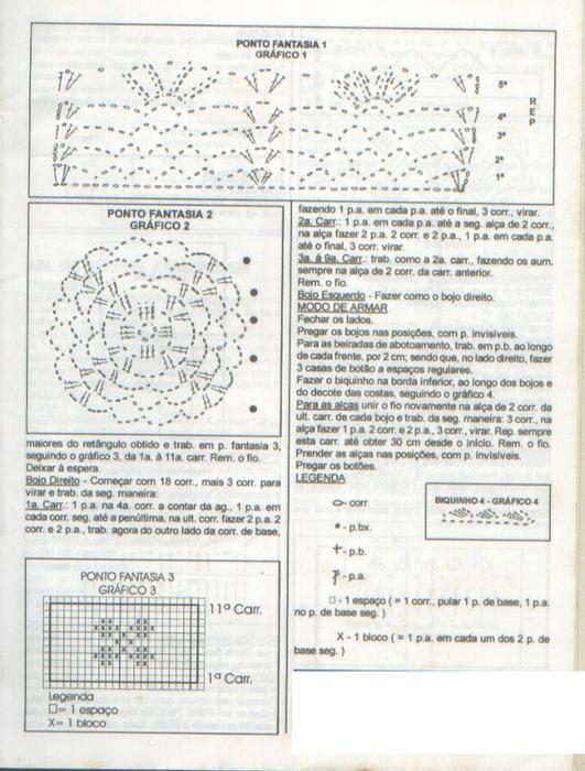 ok 2 b (531x700, 468Kb)