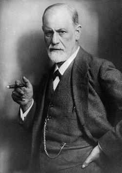 4208855_250pxSigmund_Freud_LIFE (250x355, 14Kb)