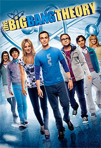 The big bang theory (200x294, 28Kb)