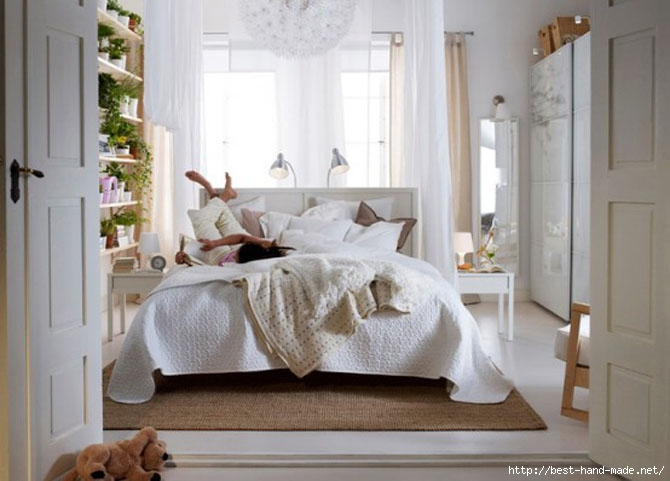 30-Small-Bedroom-Interior-Designs-Created-to-Enlargen-Your-Space-9 (670x481, 148Kb)