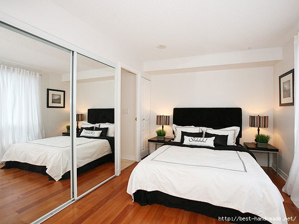 30-Small-Bedroom-Interior-Designs-Created-to-Enlargen-Your-Space-13 (600x450, 132Kb)