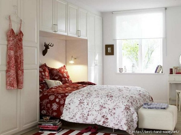 bed-room-ideas (600x450, 137Kb)