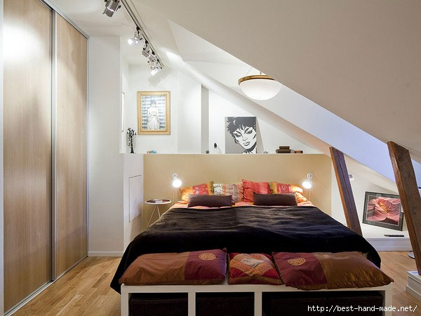 small_bedroom_attic (600x450, 133Kb)