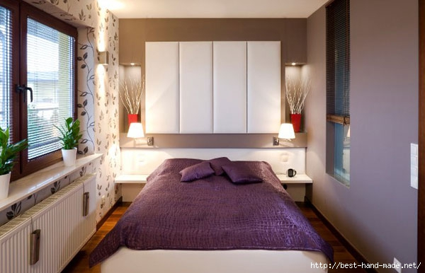 small_bedroom_decorating (600x386, 128Kb)