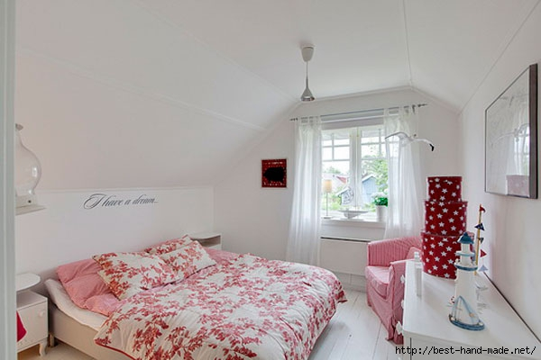 small-bedroom-design-ideas (600x400, 112Kb)
