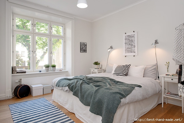 Small-Bedroom-Ideas-02-1-Kindesign (600x400, 155Kb)