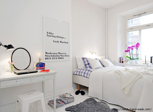 Small-Bedroom-Ideas-10-1-Kindesign (600x440, 129Kb)