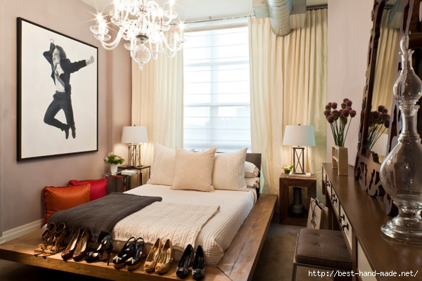 Small-Bedroom-Ideas-28-1-Kindesign (600x400, 180Kb)