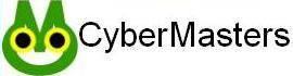 CyberMasters (270x70, 5Kb)