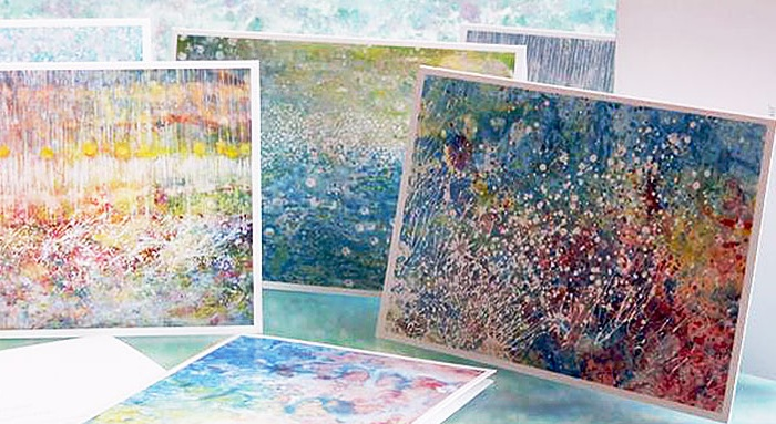 5-year-old-painter-autism-iris-grace-10 (700x383, 135Kb)